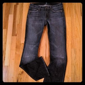 7 For All Mankind - Designer Jeans